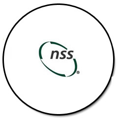 nss parts