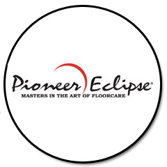 pioneer eclipse parts
